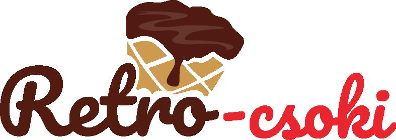 RetroCsoki.hu