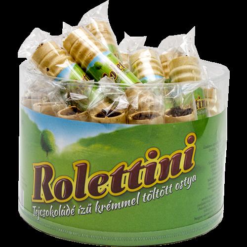 Rolettini